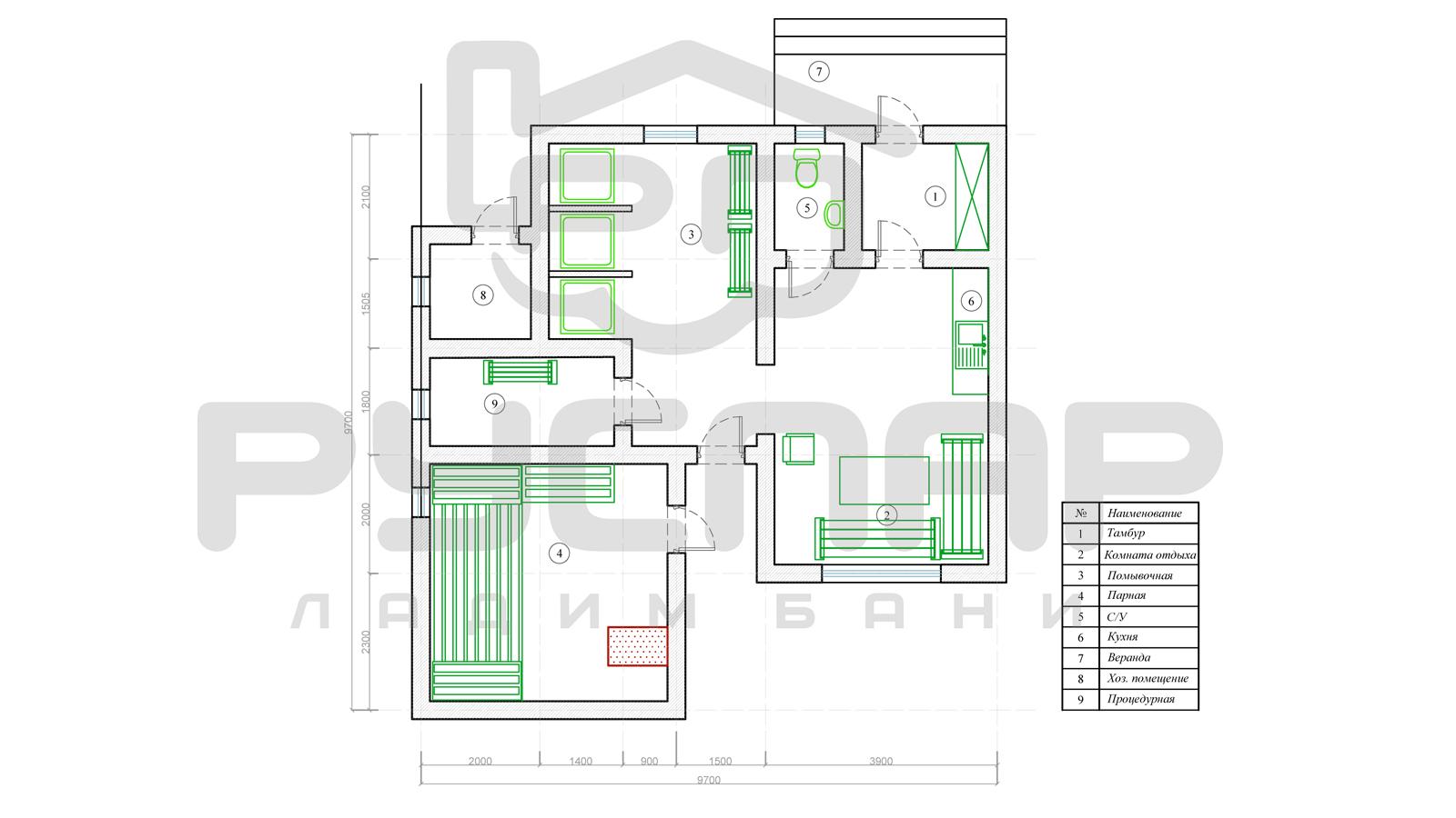 схема дымохода банной печи череповецкая домна